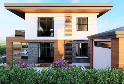 modern-detached-homes