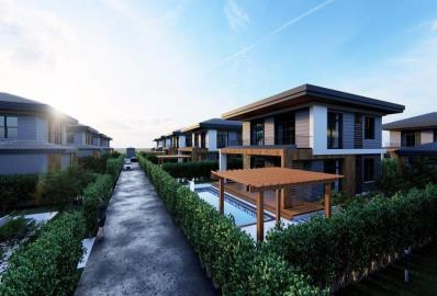 new-high-quality-project-of-villas