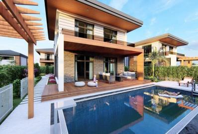 private-pool