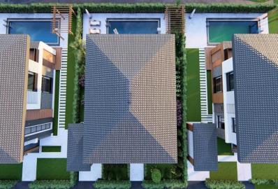 sky-view-of-properties