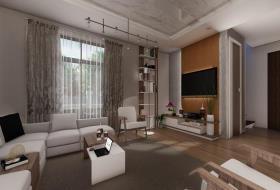 Image No.13-Villa / Détaché de 4 chambres à vendre à Belek