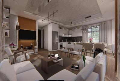 very-large-open-plan-living-area