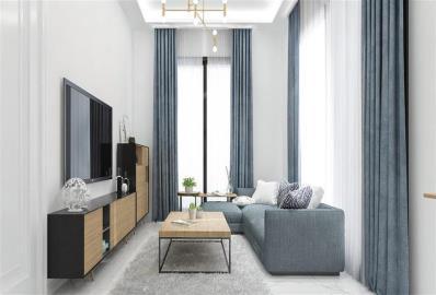 bright-lounge
