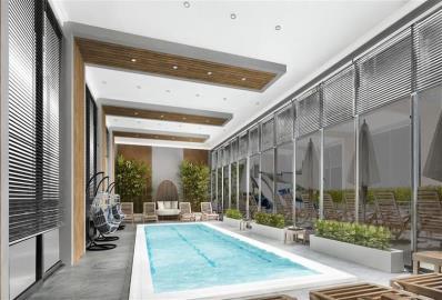 indoor-communal-pool