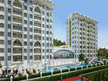 high-quality-apartments-in-alanya