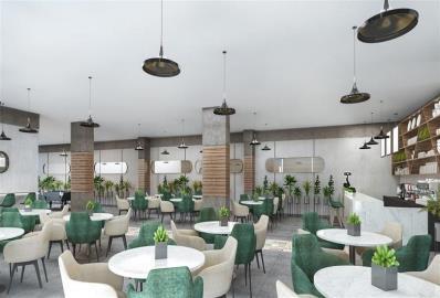 on-site-restaurant