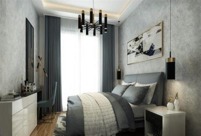 spacious-bedroom