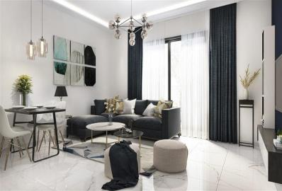 spacious-open-plan-living-and-dinning-area
