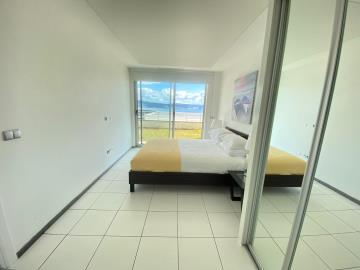 doubled-bedroom