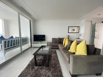 sliding-doors-to-sea-view-terrace