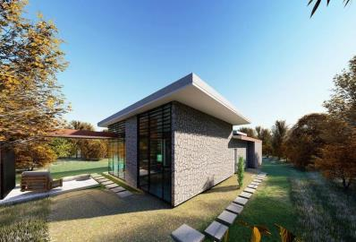 lovely-bungalow-with-privacy