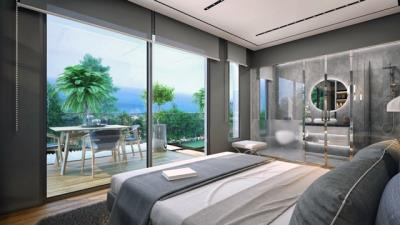 bedroom-with-access-to-outside-area