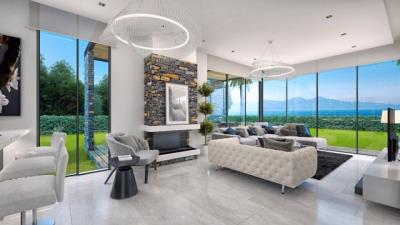 birght-airy-open-plan-living-space
