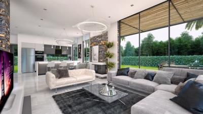 large-open-lounge