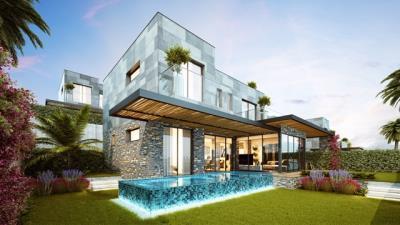 stunning-properties