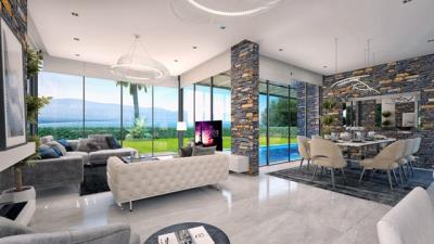 views-from-living-space