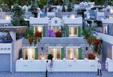 modern-project-of-homes