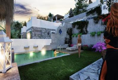 private-garden-with-pool