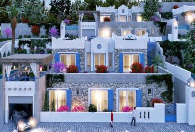 stunning-villas