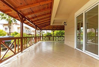 lovely-terrace-area
