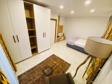 large-master-bedroom