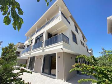 modern-villas