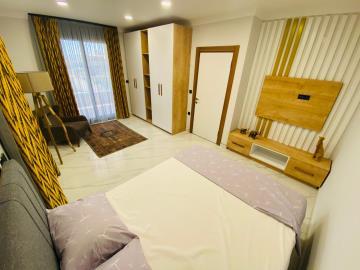 top-floor-bedroom