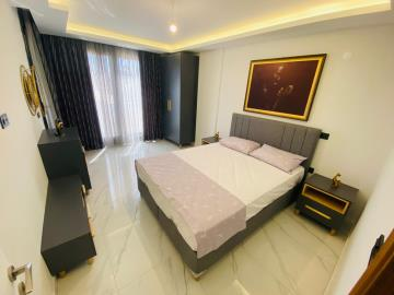 veyr-good-size-bedroom