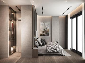 bedroom-with-dressing-area