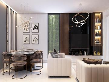 fabulous-lounge