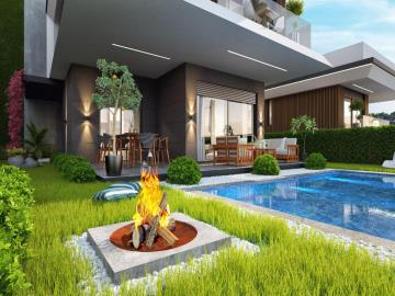 lovely-garden-and-pool