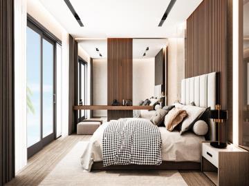 modern-spacious-bedroom