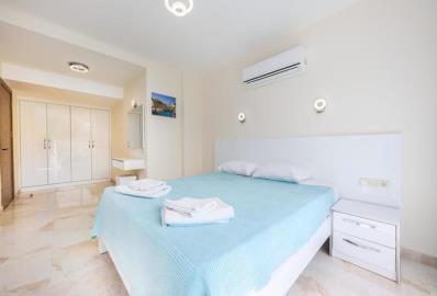 fabulous-bedroom