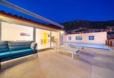 terrace-at-night