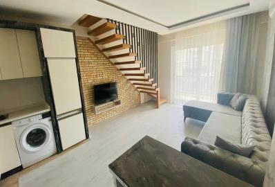 furnished-living-area
