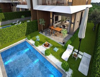 beautiful-garden-and-pool-area