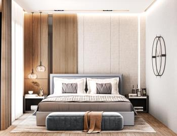 large-double-size-bedroom