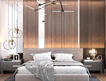 modern-double-bedroom
