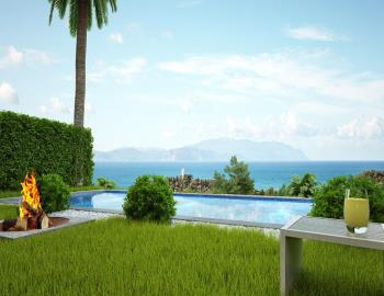 sea-view-from-pool-area