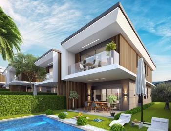 semi-detached-villas