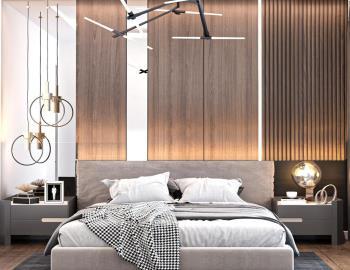 stylish-bedroom