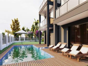 private-terrace-with-pool