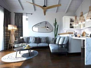 bright-spacious-living-space