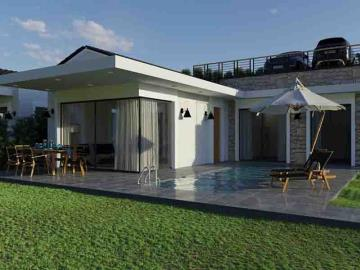 large-terrace--garden-and-pool-area