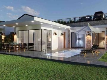 stylish-villas