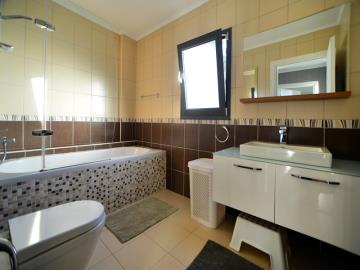 bathroom-complete-with-bath