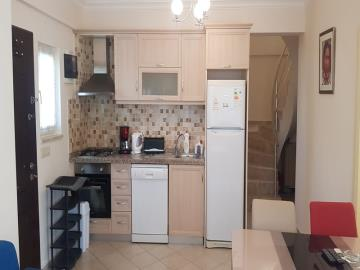 fully-fitted-kitchen