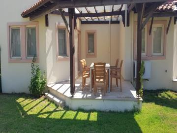 great-terrace-area