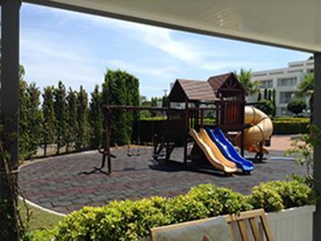 children-s-playground