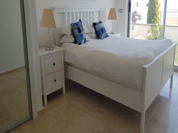 double-bedroom-with-garden-access